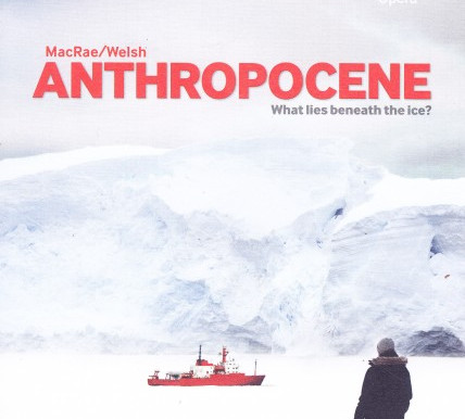 There Will Be Blood: A Review Of Scottish Opera's Anthropocene…