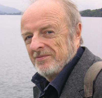 Tom Leonard (1944 – 2018)