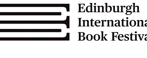 Write On: Scots Whay Hae!'s Top 10 Picks Of The Edinburgh International Book Festival…