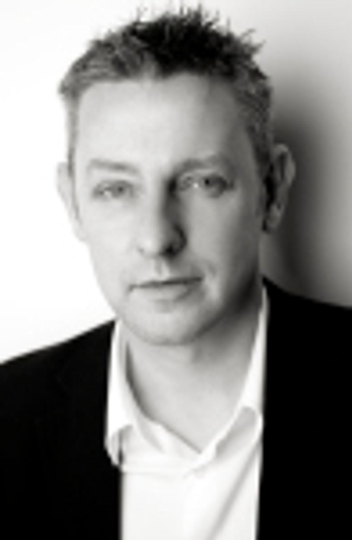 David-Ross