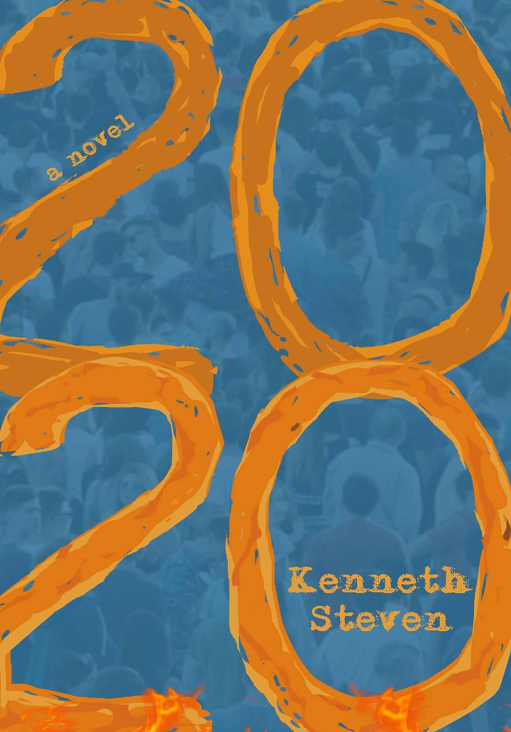 2020_cover.jpg