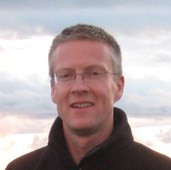 The Scottish Opera Interviews #3: Programme Editor, David Kettle