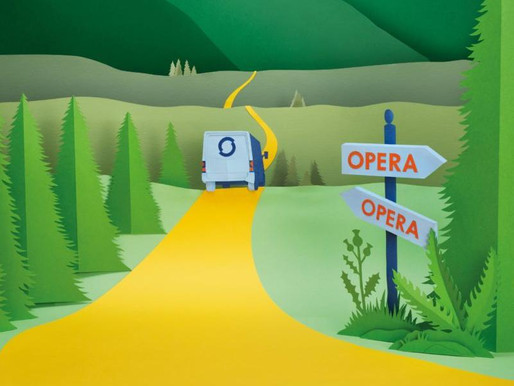 The Best Of All Possible Worlds: A Review Of Scottish Opera's Highlights Tour 2019…