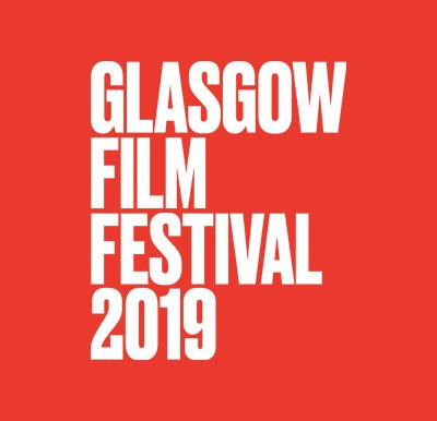 Lights, Camera, Action!: A Preview Of Glasgow Film Festival 2019…