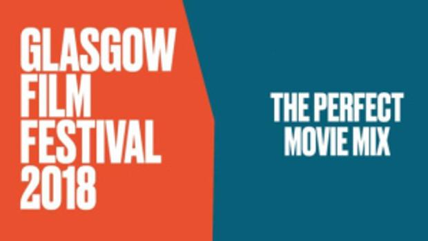 glasgow_film_festival_header