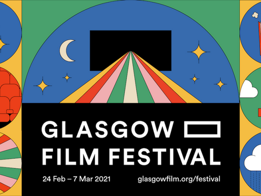Lights, Camera, Action!: A Preview Of Glasgow Film Festival 2021…