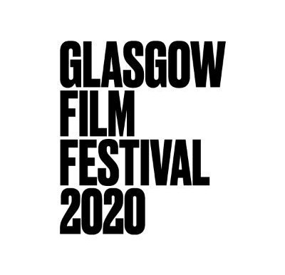 Lights, Camera, Action!: A Preview Of Glasgow Film Festival 2020…