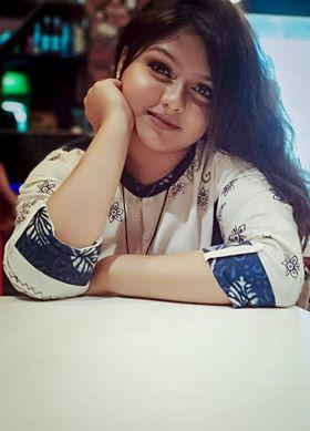 Easha_Bangladesh.jpg