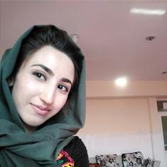 Samima_Afghanistan.png