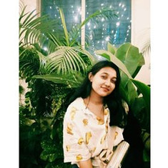 Fatima Maryam Risti_Bangladesh.jpg