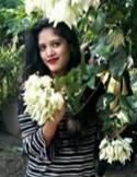 Sonali_Inde_Assam.jpg