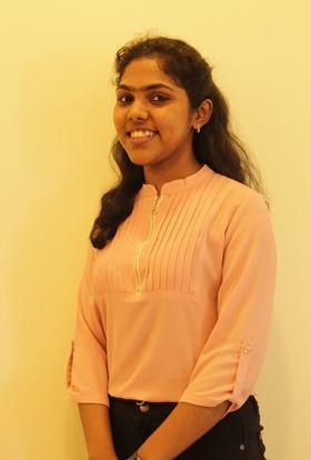 Christine_Shri Lanka.jpg