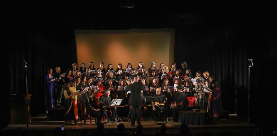 Ctg Concert_1.jpg