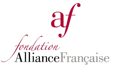 ALLIANCE FRANCAISE NETWORK