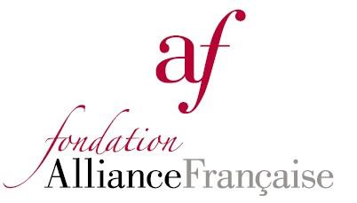 ALLIANCE FRANCAISE NETWORK
