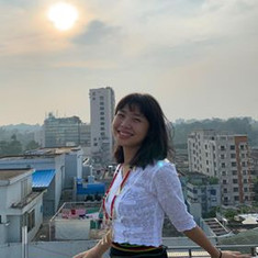 Hkawn Tawng_Birmanie.jpg