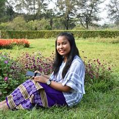 Bela_Bangladesh.jpg