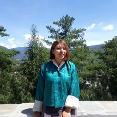 Kinley Lhamo_Bhoutan.jpg