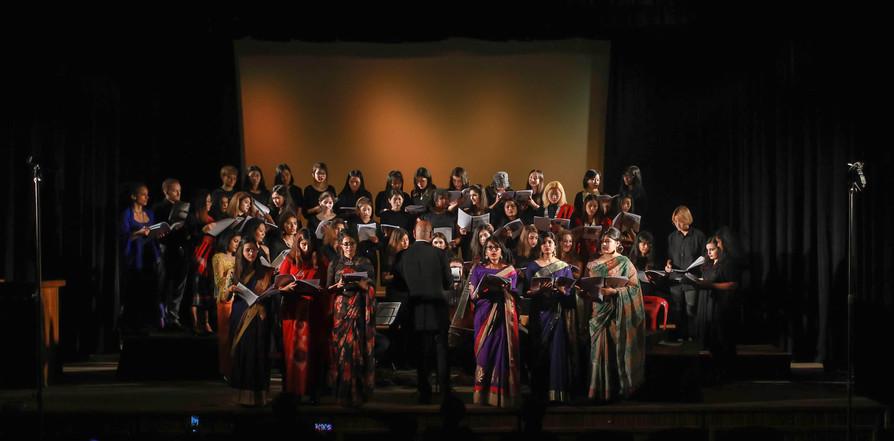 Ctg Concert_9.jpg