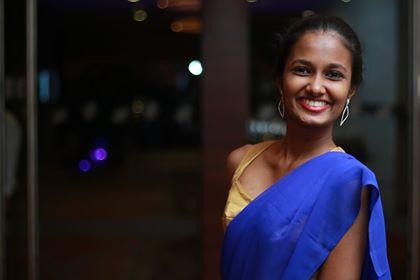 Chathuni_Sri Lanka.jpg