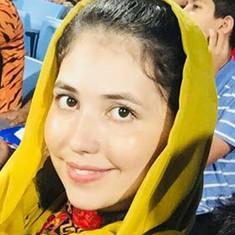 Nabila_Afghanistan.jpg