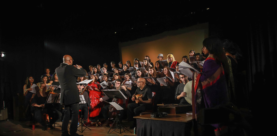 Ctg Concert_6.jpg