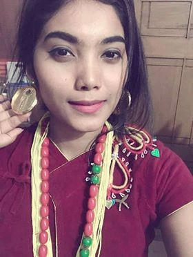 Rabina_Népal.jpg
