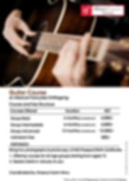 guitar course.jpg