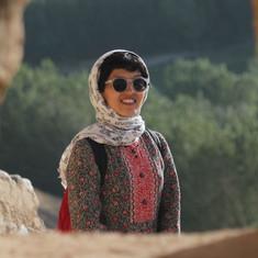Rabia_Afghanistan_edited.jpg