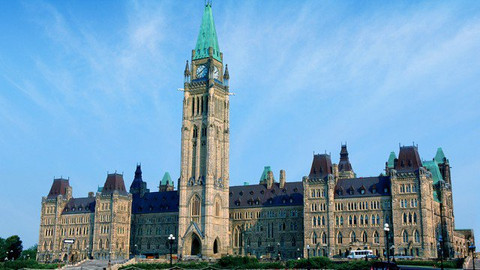 TO FACILITATE YOUR LIFE PROJECT IN CANADA