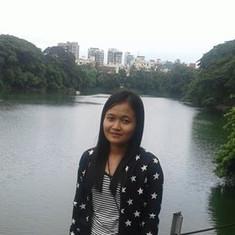 Dah_Myanmar.jpg