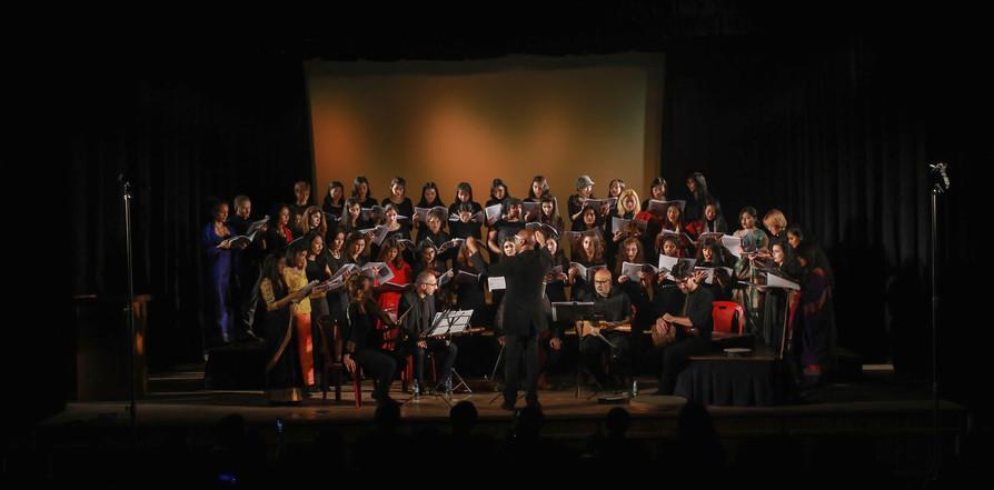 Ctg Concert_5.jpg