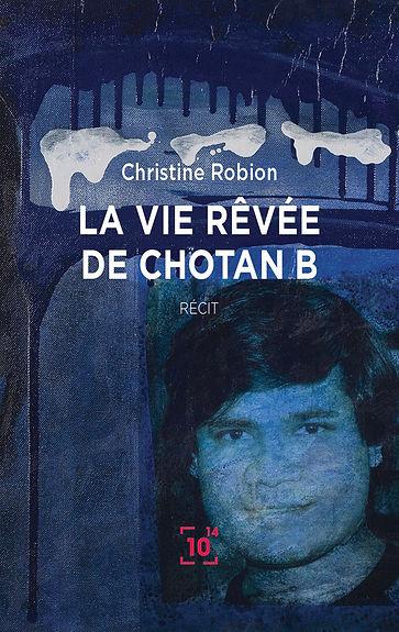 couv-vie-revee-chotanB.jpg