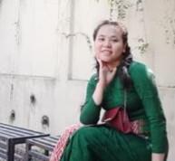 kwel_Birmanie_Myanmar_edited_edited.jpg