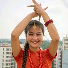 Rachana_Népal.jpg