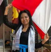 Indri_Indonésie_edited.jpg