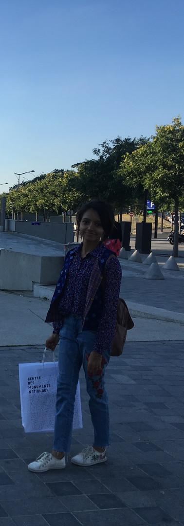 Sanjida Akter_4.JPG