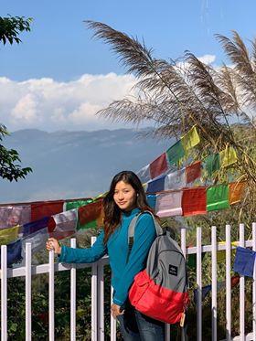 Jophen_Népal.jpg