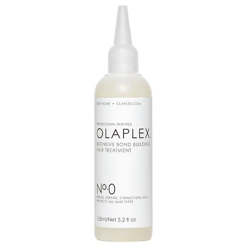 Olaplex No.0
