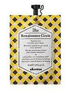 Davines Tcc The Renaissance Circle 50 Ml.