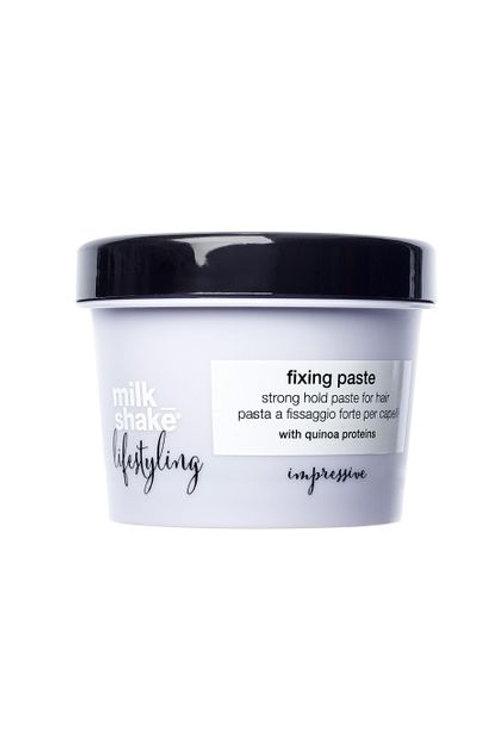 Milkshake Lifestyling Fixing Paste 100ml