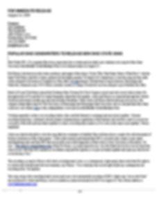 Buckeye Tree News Release.jpg
