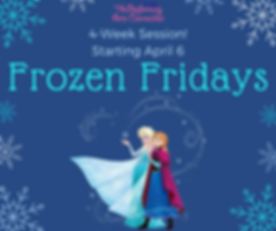 Frozen Fridays.png