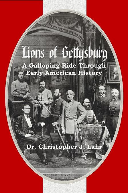 Lions of Gettysburg Cover.jpg