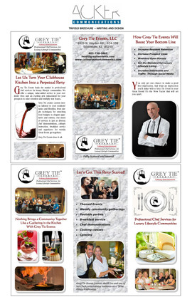 Grey Tie Events Trifold Brochure.jpg