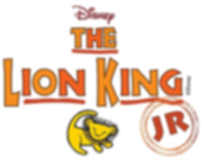 Lion King Jr Logo copy.jpg
