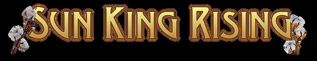 SKR logo.png