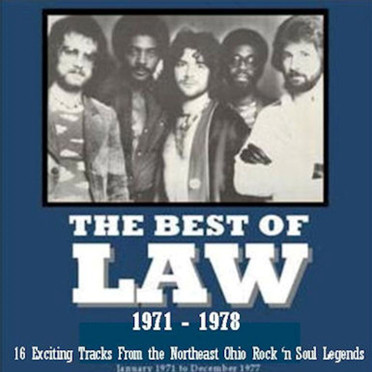 Best of LAW CD Cover.jpg