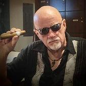 Ace with Cigar.jpg