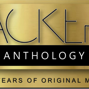 Anthology-Page-header.jpg